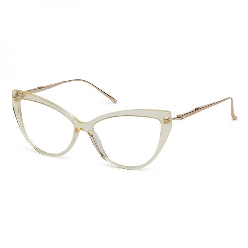 SCOTCH & SODA SS3004 433 CHAMPAGNE 54/14-135